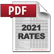 Current Rental Rates PDF