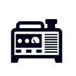icon-generator-trans