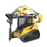 menu-icon-skidsteer